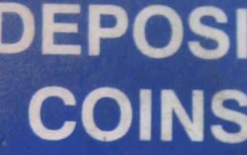 Timo 'Ponzi' en Bitcoin: Cae un supuesto estafador que ofrecía el 7% a la semana