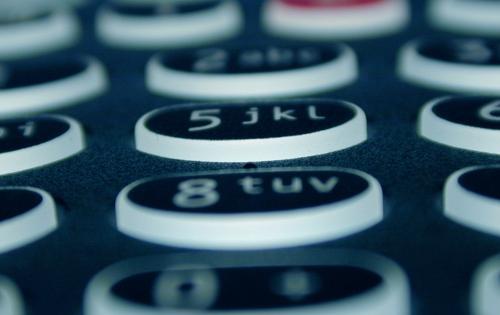 SMS Premium: Qué son y cómo deshacerse de ellos