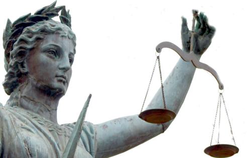 ¿Mal asesoramiento?: Puede recuperar su inversión: Sentencia del Tribunal Supremo de 18 de Abril de 2013.