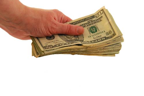 Atentos a los nuevos 'chiringuitos financieros'