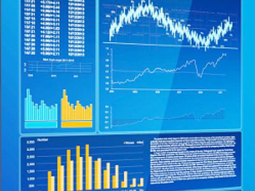 Fidelity: Argumentos de inversión para principios del siglo XXI