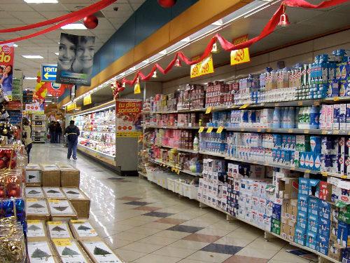 10 trucos que utilizan los supermercados en nuestra contra