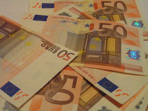 Entra en vigor la cotización de autónomos a 50 euros para todas las altas