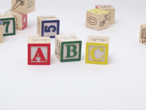 Alfabetización e inclusión financiera