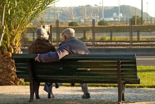 La importancia de la planificación y la protección para la jubilación