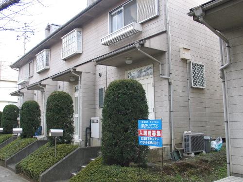 Seguro de alquiler para viviendas