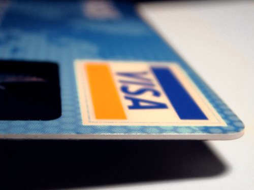 ¿Pagar en efectivo o con tarjeta?