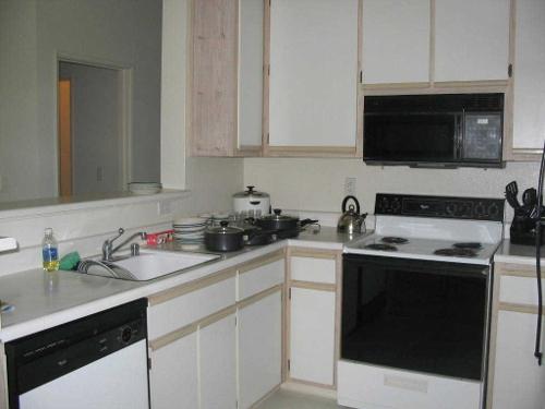 Consejos a tener en cuenta al alquilar un piso