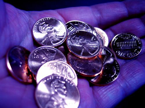 Todo lo que debería saber sobre dividendos