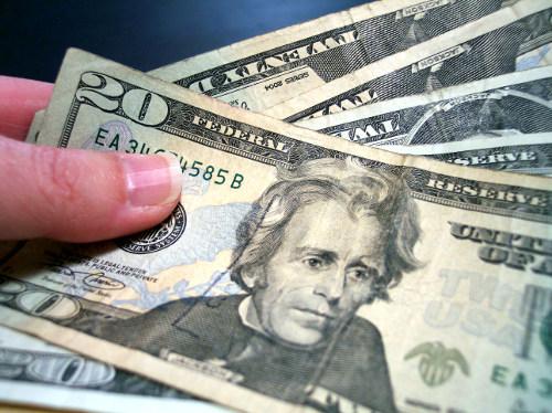 Como tributan las donaciones en la declaración de la renta