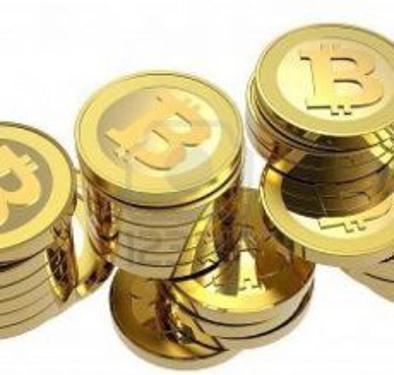 ¿El futuro de Bitcoin?: Más como un medio de pago que como divisa