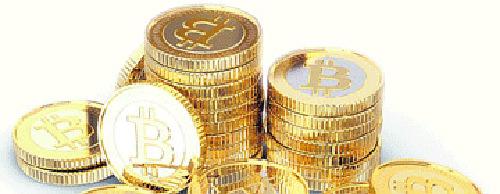 Bitcoin: Reino Unido sopesa cómo gravar sus transacciones