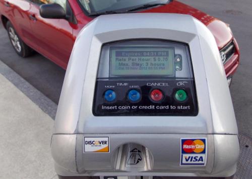 ¿Necesitas un crédito?: No te limites a firmar, conoce tus derechos