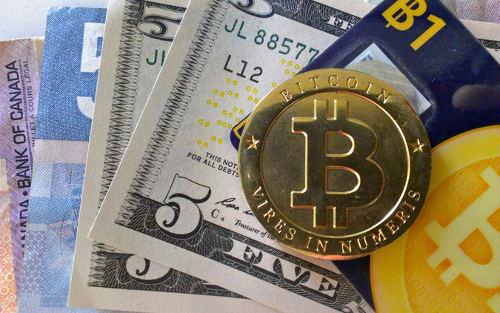 Bitcoin: El futuro de la internacionalización del patrimonio