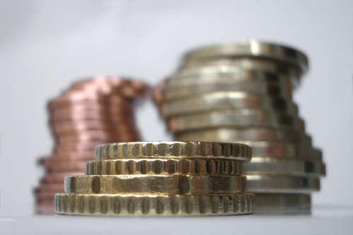 ¿Es la innovación financiera dirigida a los pequeños inversores beneficiosa para ellos?