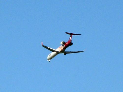Cinco consejos para conseguir un billete de avión más barato